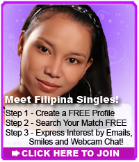 Online-chat aus philippinen
